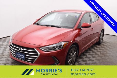 Morries Used Cars >> Morries Used Cars Auto Car Release Date