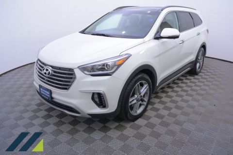 Morries Used Cars >> Used Cars For Sale 30k And Above Morrie S 394 Hyundai